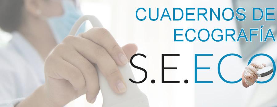 Cuadernos de Ecografía - SEECO