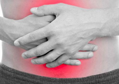 lesión-abdominal