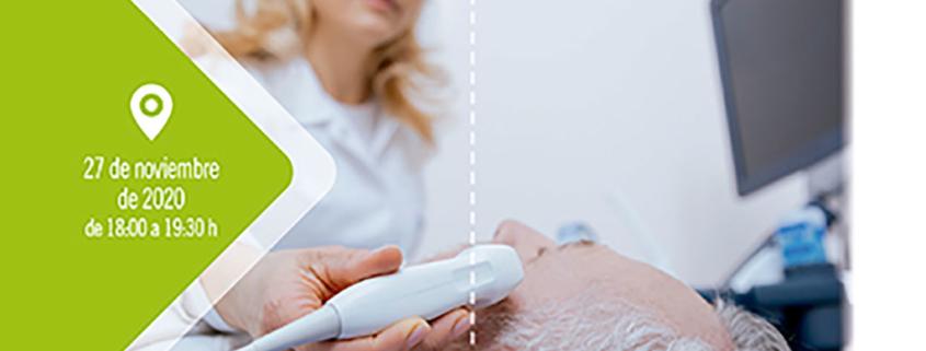 Casos-Clínicos-en-Ecografía.-Dermatología-y-Medicina-Estética