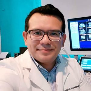 Dr-Américo-Enrique-Villalobos-Pacheco