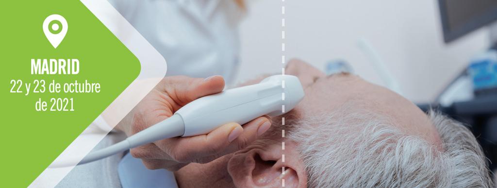 Curso-Básico-en-Dermatología-y-Medicina-Estética